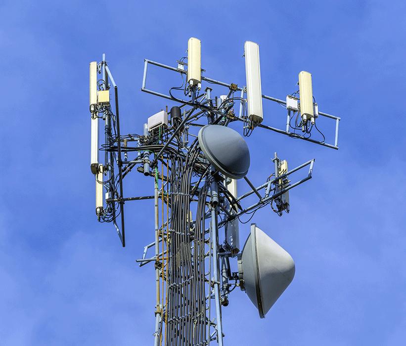 GSM Communications