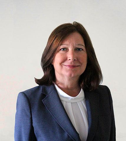 Tara Stewart