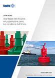 Benefits of Polyethylene Buoys in Harsh Conditions (French)