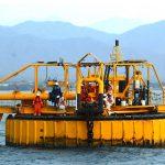 SL-C510 Marine Lantern Improves Safety of Navigation