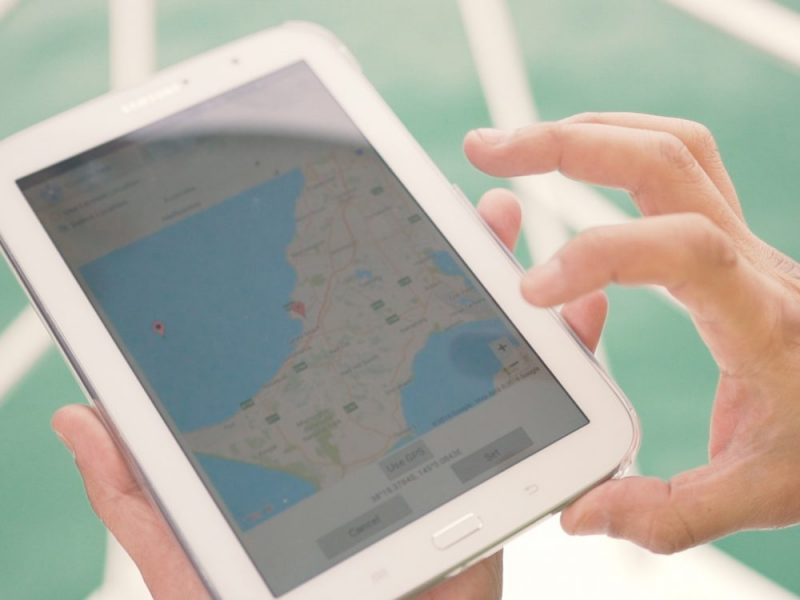 Monitoring & Control – Essentials For The Marine Industry