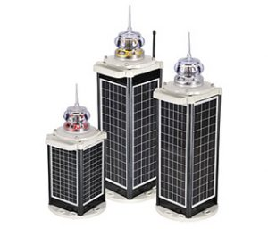 Star2M® – the new era of satellite monitoring and control