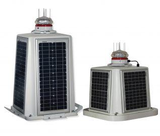 SL-C500 & SL-C600 Product Image