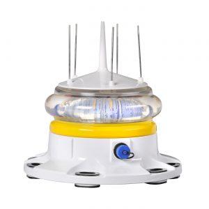 SL_155_Series_Stand_Alone_Marine_Lantern