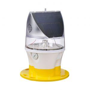 Sealite_SL-75_3-5NM_Marine_Lantern