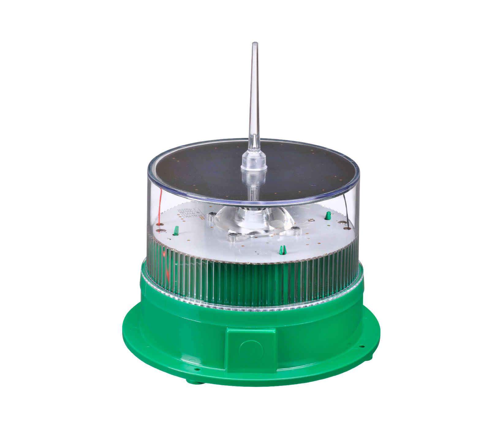 2-3NM Solar Marine Lantern (SL-60)