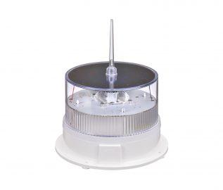 Sealite_SL-15_2-3NM_Marine_Lantern_White
