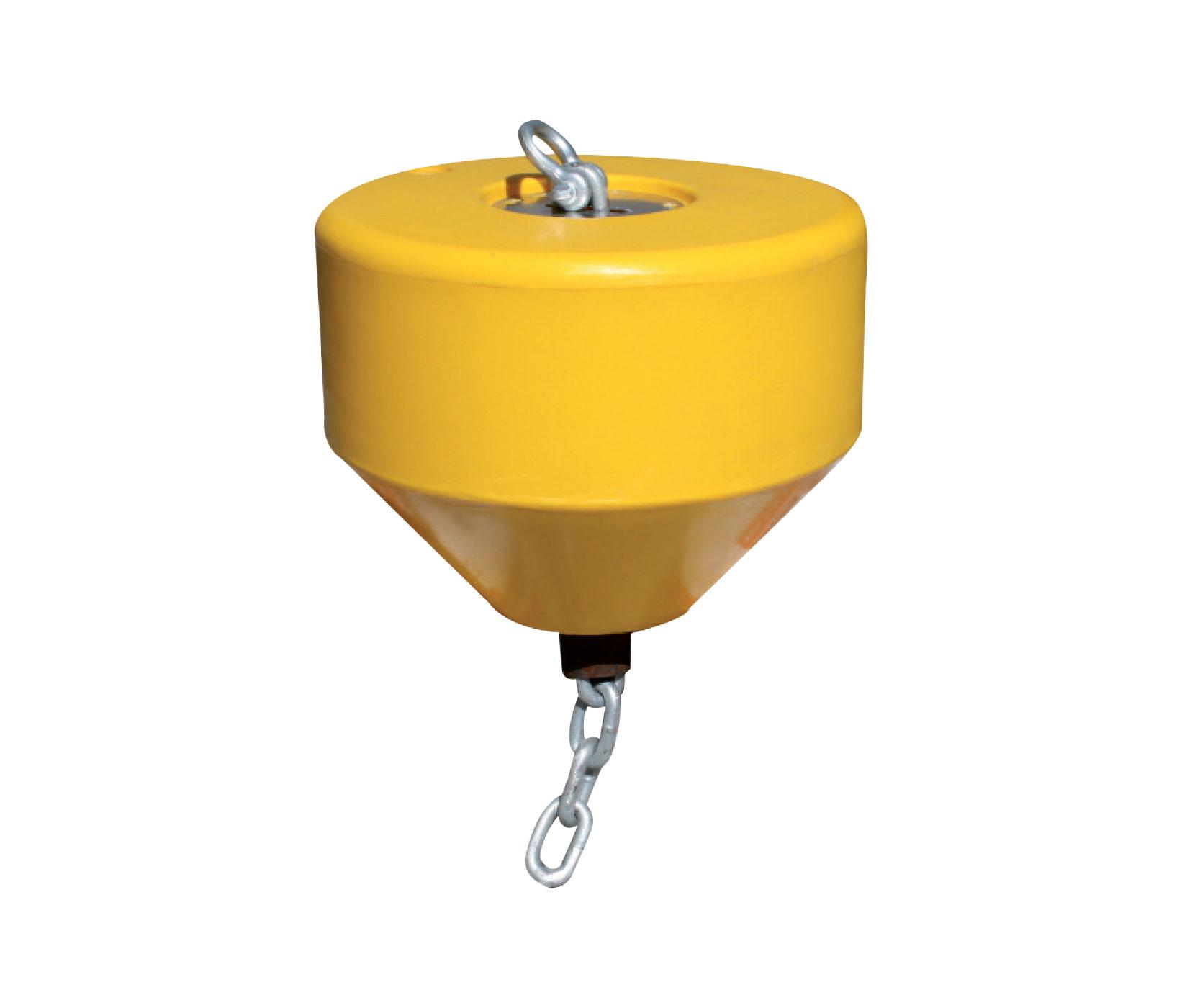 650mm & 1000mm Diameter Mooring Buoys <br>(SL-MB)