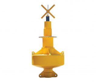 1750mm Diameter Poseidon Ocean Buoy