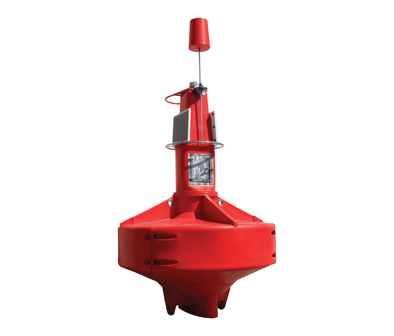 2600mm Diameter Ocean Buoy <br>(Atlantic SL-B2600)