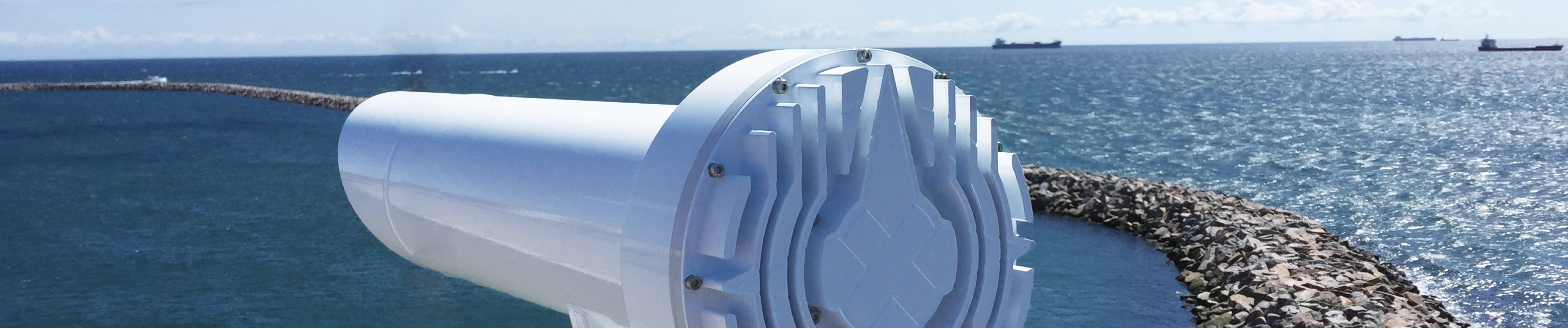 Marine Aids to Navigation Products