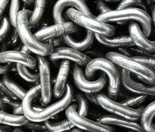 mooring-hardware-chains-shackles-swivels