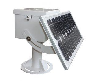 solar-power-supply-solutions