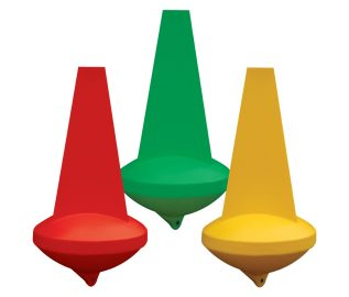 diameter-marker-buoys-600mm