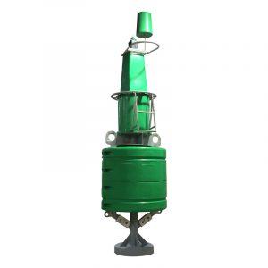 navigation-buoy-trident-1400