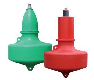 diameter-navigation-buoy-1500mm
