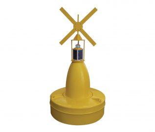 diameter-navigation-buoy-1250mm