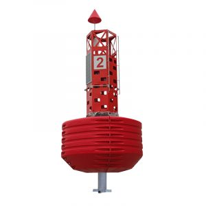 polyethylene-tower-buoy-trident-3000