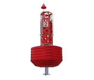 polyethylene-tower-buoy-trident-3000