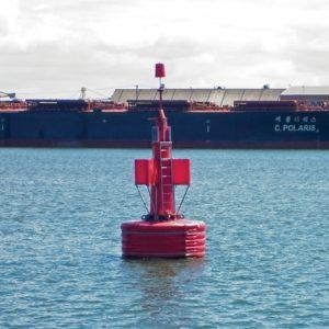 polyethylene-tower-buoy