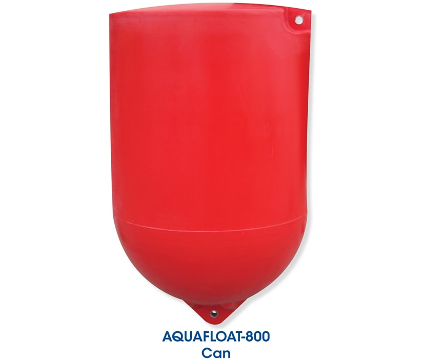 800mm Diameter Marker Buoy <br>(Aquafloat 800)