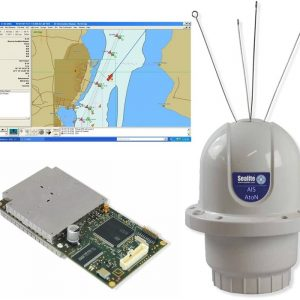 AIS Monitoring Solutions