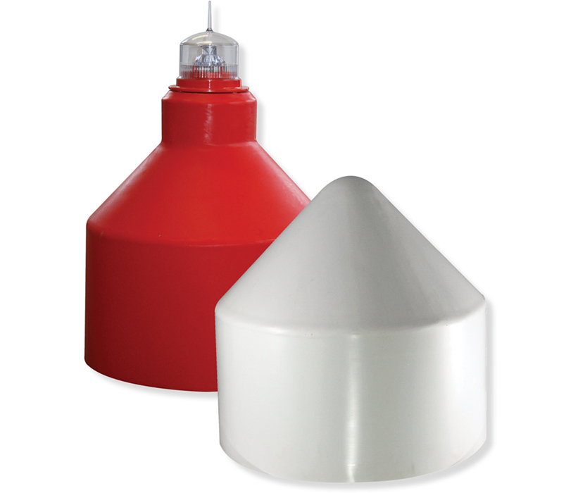 Pile Cap Products