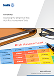 Assessing the Degree of Risk: IALA Risk Assessment Tools