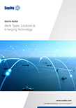 AtoN Types, Solutions & Emerging Technology