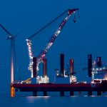 Offshore Structures and Their Marking Requirements
