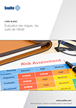 Assessing the Degree of Risk: IALA Risk Assessment Tools (French)