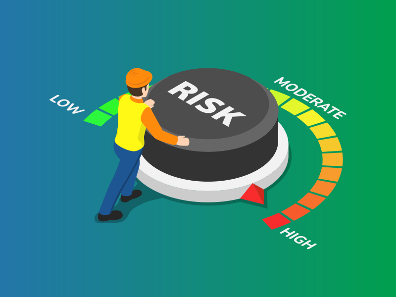 [Infographic] The 3 Steps For Success – AtoN Risk Assessment