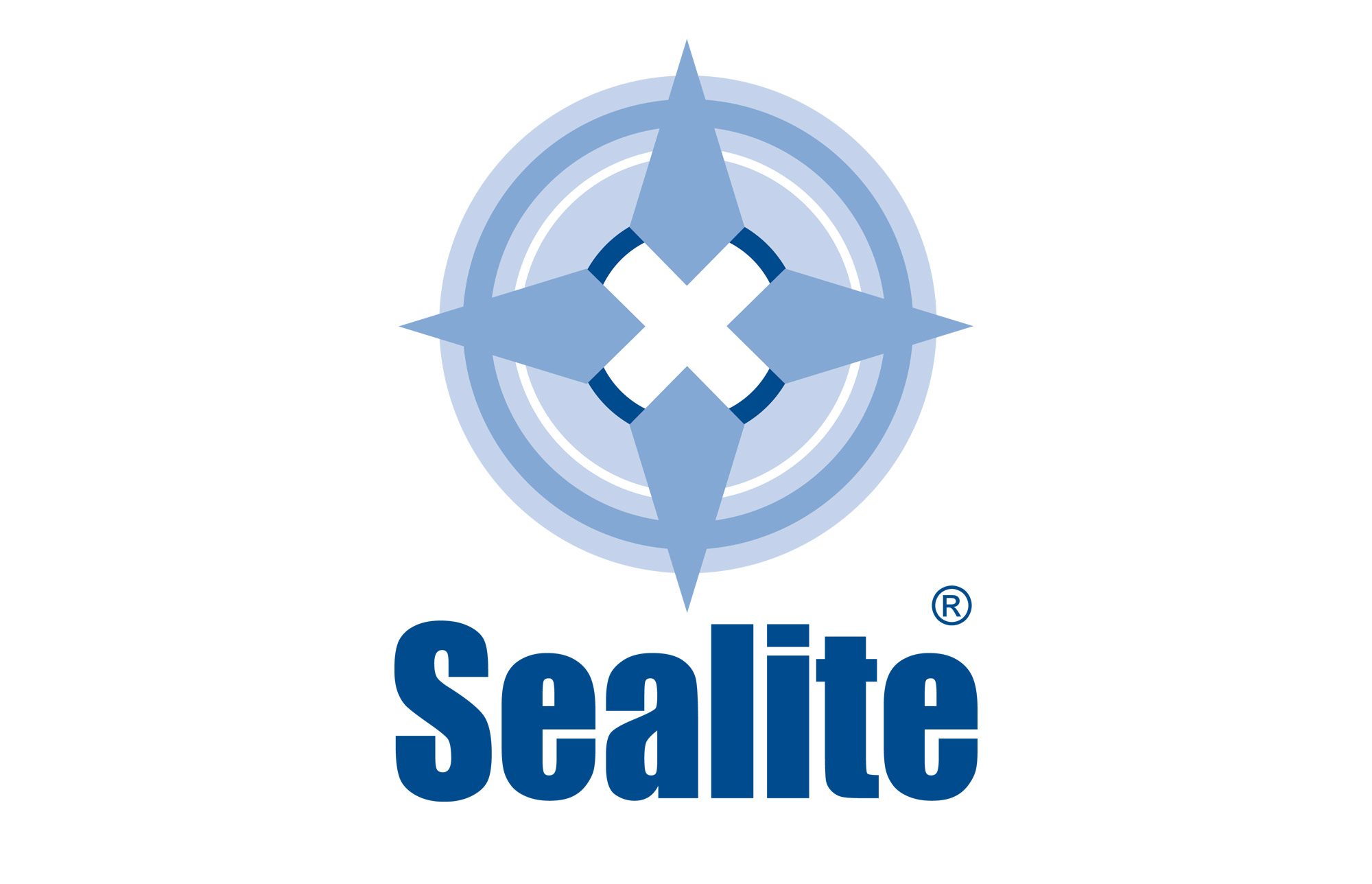 Sealite Announces Completion of Share Sale Agreement with SPX Corporation