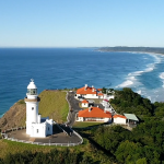 Lighthouse Cultural Heritage – A Matter for All Coastal Nations