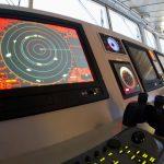 Unlocking the Functionality of Radar Beacons (RACON)